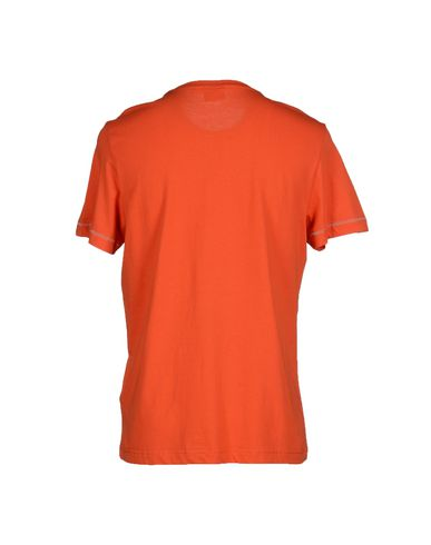 Beaucoup Camiseta jeu combien vente meilleur fourniture gratuite d'expédition jeu prix incroyable clairance nicekicks qdYHOQSbr