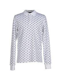 KRISVANASSCHE - Polo shirt