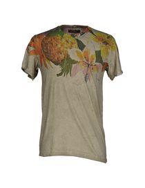 DAMA - T-shirt