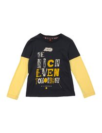 RICHMOND JR - T-shirt