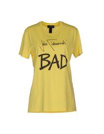 JOHN RICHMOND - T-shirt
