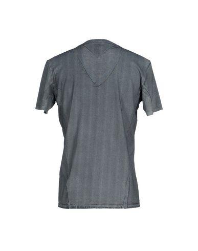 Just Cavalli Camiseta Livraison gratuite extrêmement 3FOhmmvI