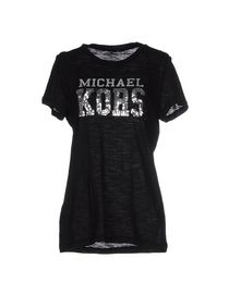 MICHAEL MICHAEL KORS - T-shirt