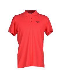 MOSCHINO SWIM - Polo shirt