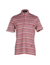 FULL CIRCLE - Polo shirt