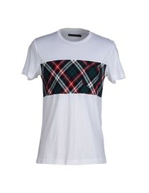 FRENCH CONNECTION - T-shirt