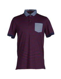 MICHAEL KORS - Polo shirt