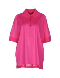 PAUL SMITH - Polo shirt