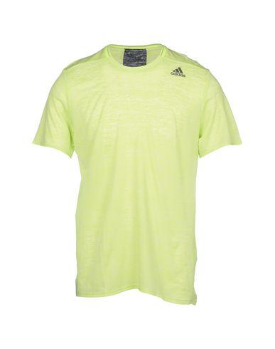 Sn Chemise S / Sm Adidas où trouver de nouveaux styles S1ghBKL1bu