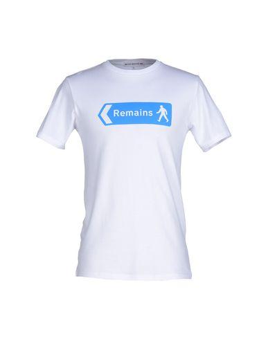 jeu 100% authentique beaucoup de styles Reste Camiseta Britannique vraiment pas cher réal à prix réduit 8HYyf