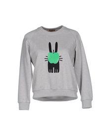 PETER JENSEN - Sweatshirt