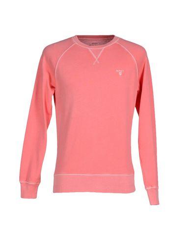 Sweat-shirt Gant rabais pas cher classique en ligne vente geniue stockiste SKaQFMqFR