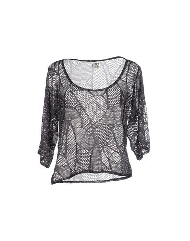 F ** K Projet Camiseta magasin de destockage vente 100% garanti OB5Pk