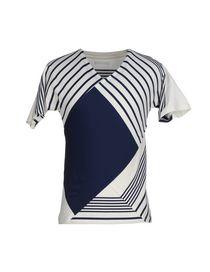 JEAN PAUL GAULTIER - T-shirt
