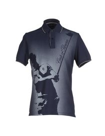 CONTE OF FLORENCE - Polo shirt