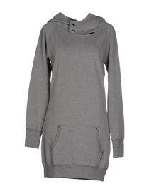 MET - Sweatshirt