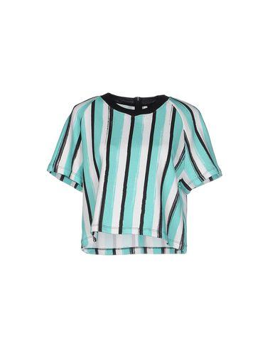 réduction excellente recommander à vendre Sweat-shirt Si-jay gBmby81l