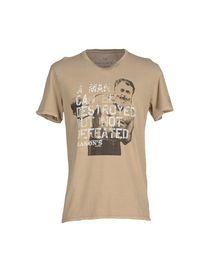 MASON'S - T-shirt