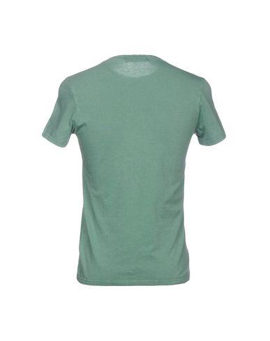 Fred Perry Camiseta best-seller rabais magasin d'usine explorer à vendre Footlocker en ligne MEp7kXgcCm