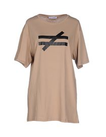 LO not EQUAL - T-shirt