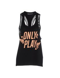 ONLY PLAY - Tank top