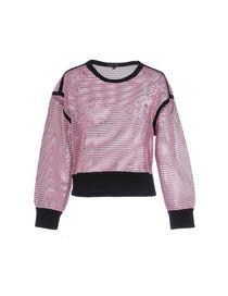 OHNE TITEL - Sweatshirt
