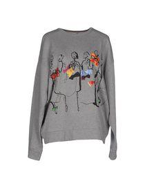 N° 21 - Sweatshirt