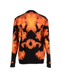 GIVENCHY - Sweatshirt