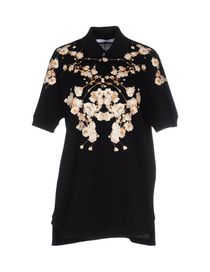 GIVENCHY - Polo shirt