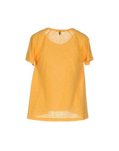 Best-seller coût à vendre Relish Camiseta ifDqh