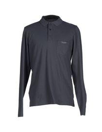 CALVIN KLEIN COLLECTION - Polo shirt