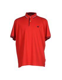HENRY COTTON'S - Polo shirt