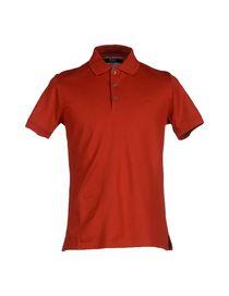 RAF BY RAF SIMONS - Polo shirt