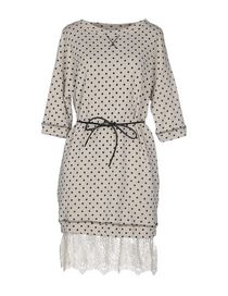 GUARDAROBA by ANIYE BY - Short dress