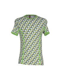 JOHN GALLIANO - T-shirt