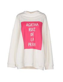 AGATHA RUIZ DE LA PRADA - Sweatshirt