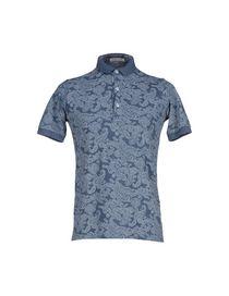 ROMEO GIGLI - Polo shirt