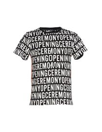 OPENING CEREMONY - T-shirt