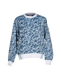 OPENING CEREMONY - Sweatshirt