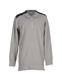 COMME des GARÇONS SHIRT - Sweatshirt