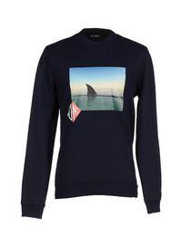 RAF SIMONS - Sweatshirt