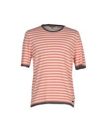 BURBERRY LONDON - T-shirt