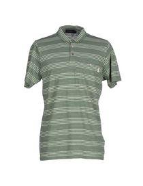 PAUL SMITH JEANS - Polo shirt