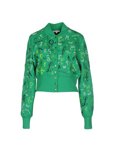 jeu de jeu cool Olympia Sweat-shirt Le-tan amazone Footaction recherche à vendre uuMGjlS