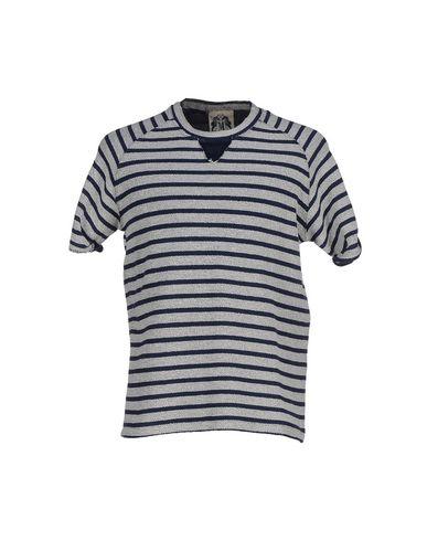 Sweat-shirt Molo De Onze nouvelle mode d'arrivée LOZnbM
