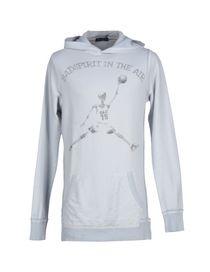 BAD SPIRIT - Sweatshirt