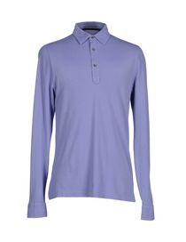 ZANONE - Polo shirt