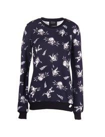 MARKUS LUPFER - Sweatshirt