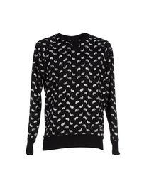 ELEVEN PARIS - Sweatshirt