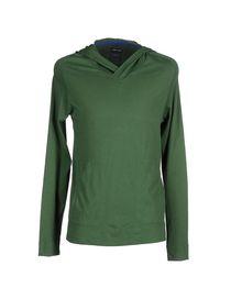 ITALIA INDEPENDENT - Sweatshirt